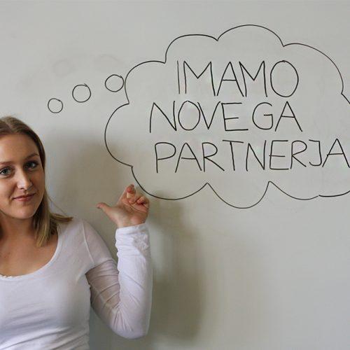 Amadeja Kavšek