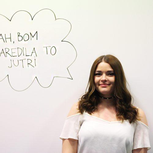 Katja Potisek