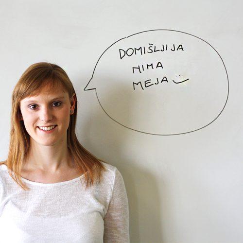 Petra Viki Čeru