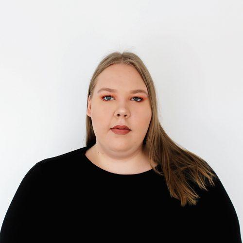 Maja Grden