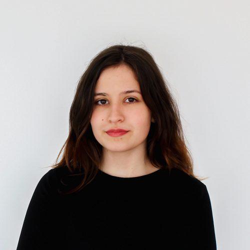 Alenka Bajc